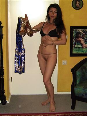 erotische massage bayreuth mmf fick